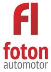 """OOO """"Foton automotor"""""""