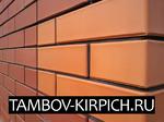 ТамбовСтройКирпич