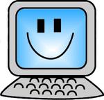 Ремонт компьютеров Белгород, ремонт ноутбуков