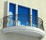 EuroStyle, пластиковые окна