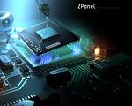 CompMaster компьютерная служба