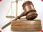 МООЗПП по защите прав потребителей