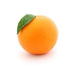 "АО ТД ""Апельсин"""