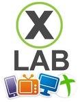 XLAB39 - Сервис игровых приставок