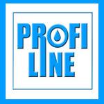 PROFILINE Бассейны,Купели, Емкости полипропиленовые