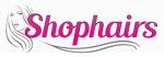 Студия-бутик Shophairs