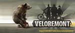 """ремонт велосипеда """"veloremont19"""""""