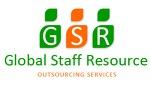 GSR Employer
