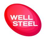 Металлообрабатывающий завод Вэлл Стил