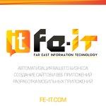 FE-IT