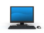 CompoLife новая жизнь компьютера