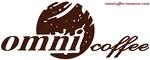 Omni coffee