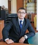 Адвокаты Уфы- Уголовный адвокат в Уфе