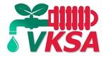 VKSA - монтаж систем отопления и водоснабжения