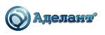 """ООО """"Компания Аделант"""""""
