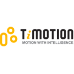 Timotion Technology