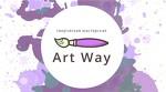 Художественная студия ART WAY
