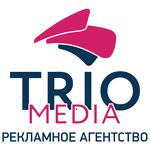 ТриоМедиа
