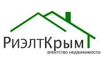 """Агентство недвижимости """"РиэлтКрым"""", ООО"""