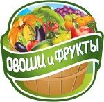 КрымСнаб