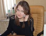 Юрист, адвокат по наследству, земле и семейным спорам в Азове, Ростове