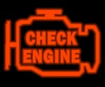 """Check Engine"""