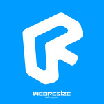 "Веб студия ""WebResize"""