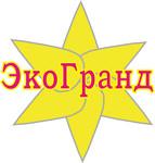 """ООО """"Эко-Гранд"""""""