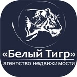 "Агентство недвижимости ""Белый тигр"""