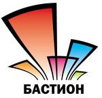 ООО «Бастион»