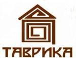ООО Таврика