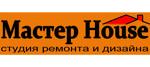 Master House - Студия ремонта и дизайна