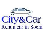 City&Car