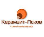 Керамзит-Псков