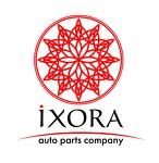 Иксора / IXORA