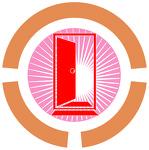 Единая служба установки дверей