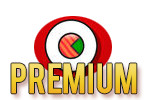 Premium-Roll Суши,Пицца,Шаурма,Шашлык