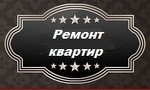 """ООО """" МеталлПро"""""""