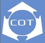 Проектно-производственная фирма «СОТ» (ООО «ППФ «СОТ»)