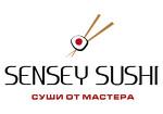 Sensey Sushi - суши от мастера Сенсей суши