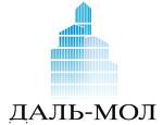 «Даль-МОЛ»