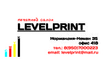 LEVELPRINT