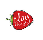 Playberry