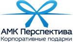 ООО «АМК Перспектива»