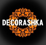 DECORASHKA