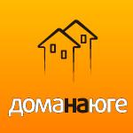 Дома на юге-недвижимость и строительство