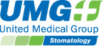Медицинский центр UMG