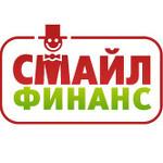 «Смайл Финанс»
