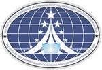 Институт повышения квалификации и профессиональной переподготовки кадр