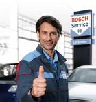 Автосервис Bosch в Кирове